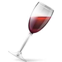 1376256386_wine